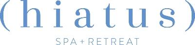 Hiatus Spa + Retreat