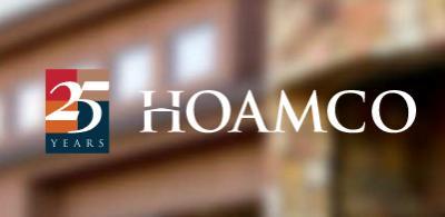 HOAMCO