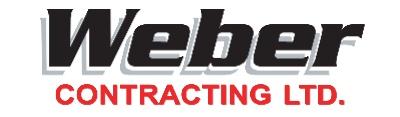 Weber Contracting #7 Ltd