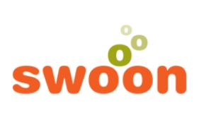 Swoon Group logo