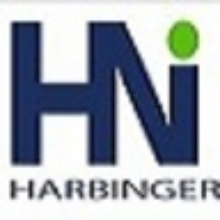 Harbinger Network Inc. logo