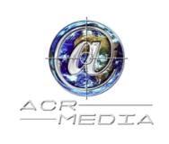 Logo ACR MEDIA