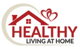 Healthy Living at Home - Las Vegas, LLC