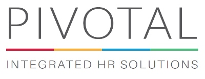 Logo Pivotal Integrated HR Solutions