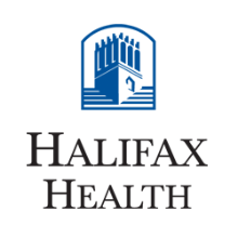 Working At Halifax Health 108 Reviews Indeed Com