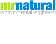 mr natural - environmental engineers