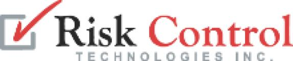 Risk Control Technologies Inc.