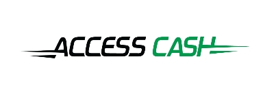 Access Cash General Partnership