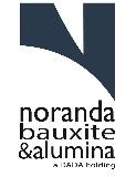 Noranda Alumina