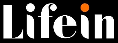 Lifein Real Estate logo