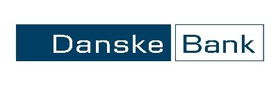 Fraud Management - Senior Data Scientist DK image