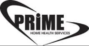 PRIME HOME HEALTH SERVICES LLC