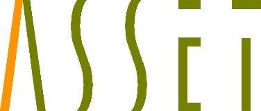 株式会社アセットオールのロゴ
