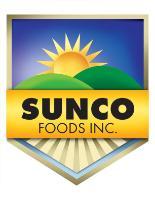 Sunco Foods Inc logo