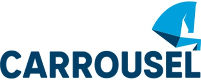 Logo Les Emballages Carrousel Inc