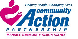 Manatee Community Action Agency, Inc.