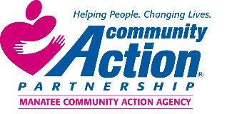 Manatee Community Action Agency, Inc.