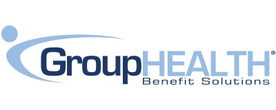 GroupHEALTH Benefit Solutions