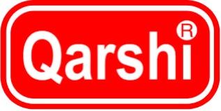 Qarshi Industries (Pvt) Ltd logo