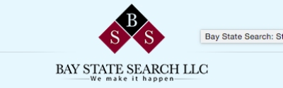 Bay State Search