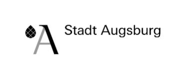 Stadt Augsburg-Logo
