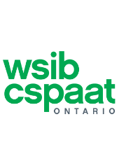 Workplace Safety and Insurance Board (WSIB)