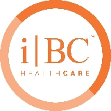 iBC Healthcare - go to company page
