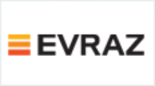 EVRAZ North America logo