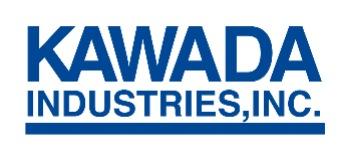 川田工業株式会社のロゴ