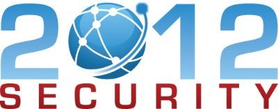 2012 Security Ltd logo