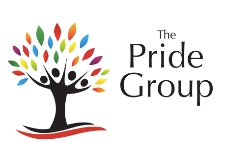 The Pride Group