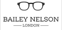 Bailey Nelson London
