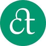 Unternehmensprofil von Tröger & Cie AG aufrufen