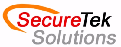 SecureTek Solutions