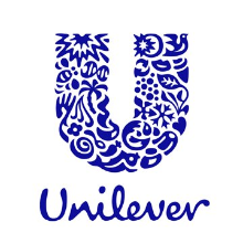 Unilever Work Life Balance Reviews In Sikeston, MO