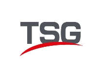 Logo TSG - Technical Services & Solutions