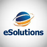 eSolutions, Inc.