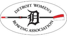 Detroit Women's Rowing Association