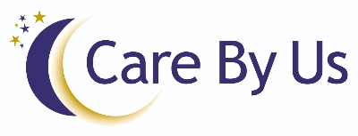 Care By Us Ltd logo