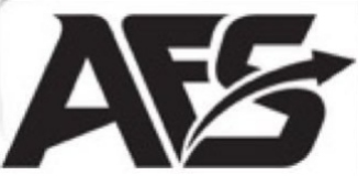 AFS Logistics logo