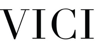 VICI Collection, LLC logo