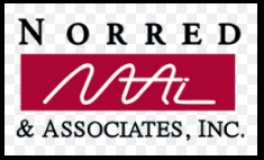 NORRED & ASSOCIATES, INC.