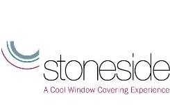 Stoneside Blinds & Shades