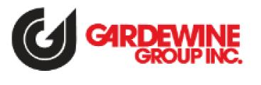 Gardewine Group Inc.
