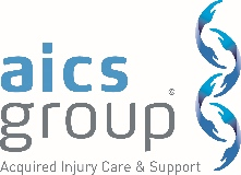 AICSgroup - go to company page