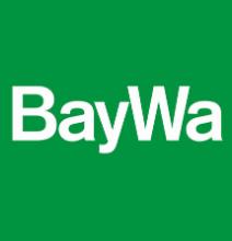 BayWa AG-Logo