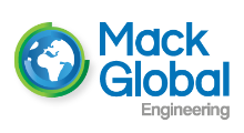 Mack Global Engineering Inc.
