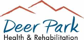 Deer Park Health and Rehabilitation