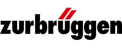 Unternehmensprofil von Zurbrüggen Wohn-Zentrum GmbH aufrufen