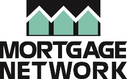 Mortgage Network Inc.